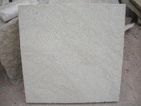供应黄砂岩规格板