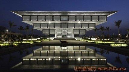 临沂市兰陵县磨山镇东燕子河中桥项目公开招标二次公告