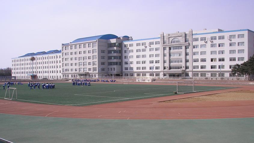 吴江区笠泽实验初级中学施工监理的招标公告