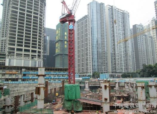 郭公庄车辆段项目五期地块等3项施工招标公告